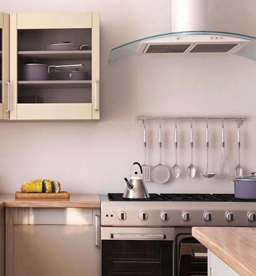 kitchen01-free-img
