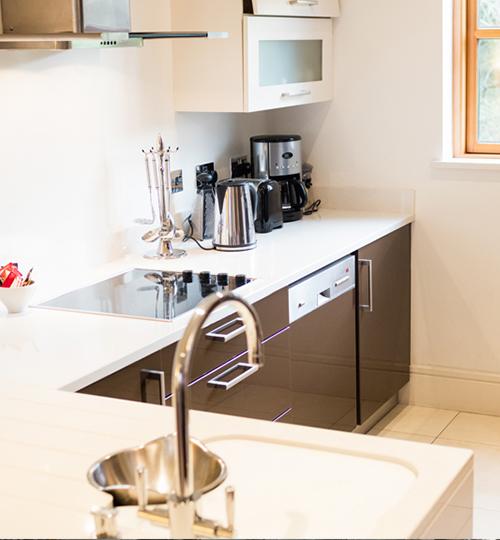 kitchen03-free-img