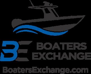 BE - Logo 2018 - Trans BLK