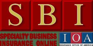 BJ-SBI-Logo-Rev2
