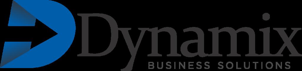 LL-Dynamix-Logo-1024x242