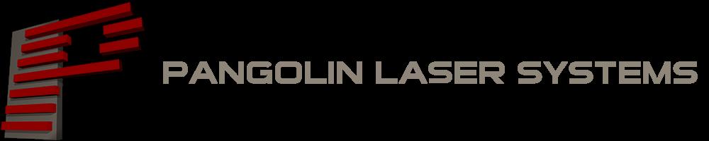 PANGOLIN logo1