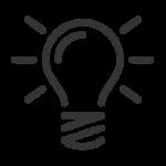 RYB Idea icon