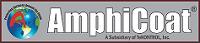 amphicoat