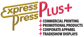 express-logo-plus-CORP-text- (1)