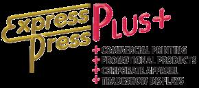 express-logo-plus-CORP-text- (1)