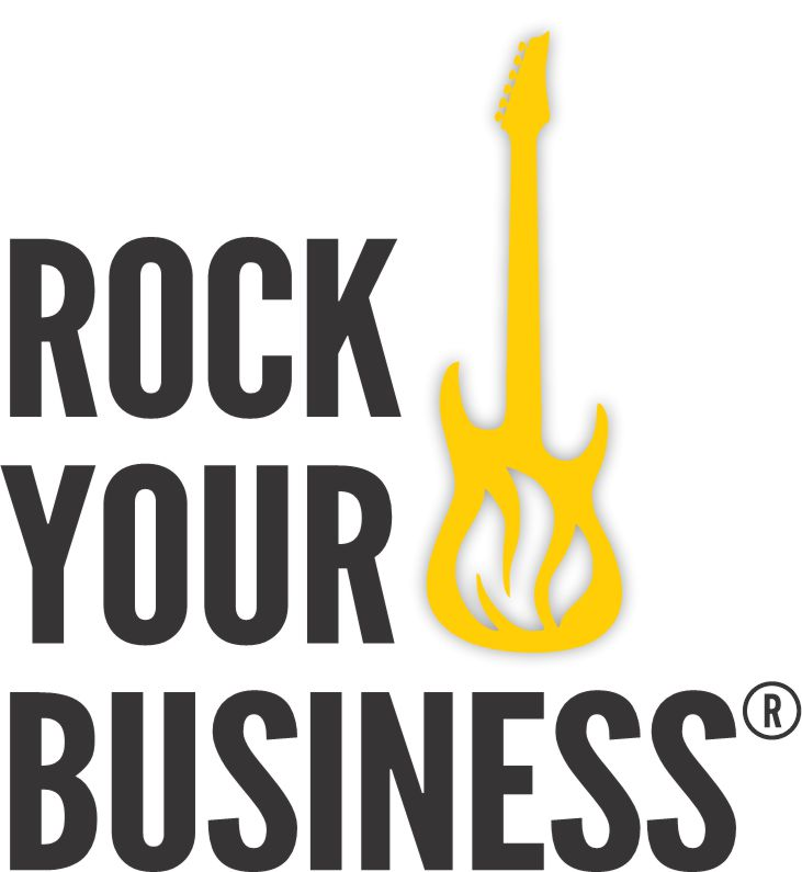 Rock Your Business, Inc.