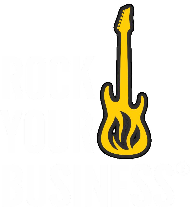 RYB - Logo White Trans