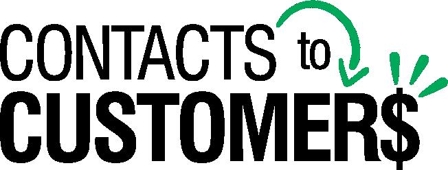 ctoc logo