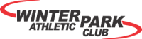 WPAC-Logo-SM-e1445540332222