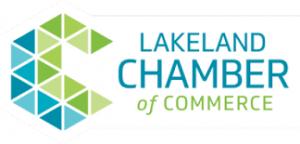 lakelandch