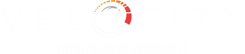 VEC - Logo Wht