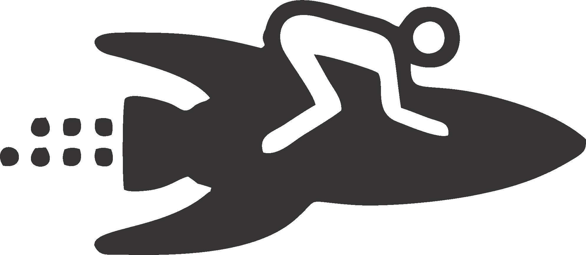 RYB - Acceleration icon