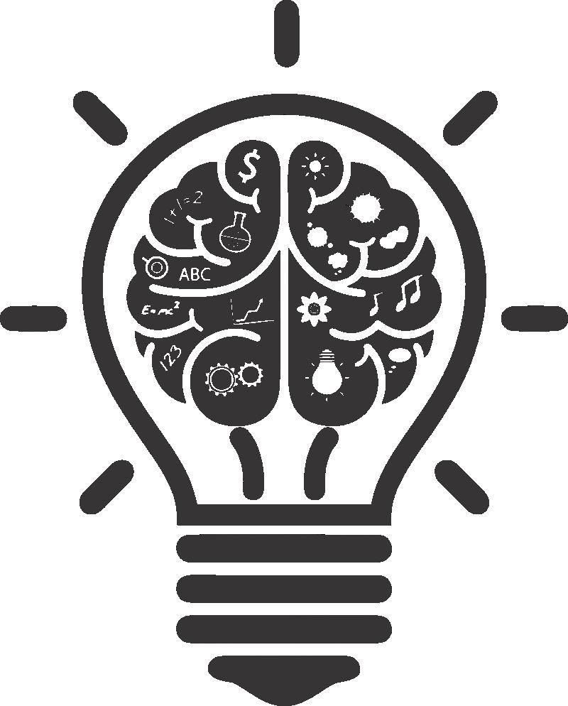 RYB - Innovation icon