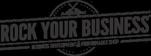 RYB 2021 Logo (1)