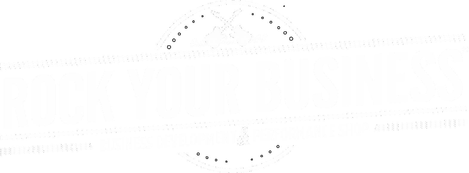 RYB 2021 Logo WHITE