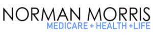 norman-morris-logo1